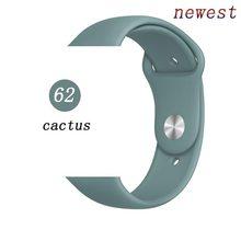 Спортивный ремешок для apple watch series 5 полос 38 мм 44 мм 40 мм для apple watch pride band 2020 браслет correa iwatch series 5 4 3 2 1(Китай)