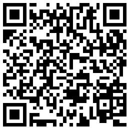 币赏:新悬赏平台,每天做5个任务可额外奖励2元。插图