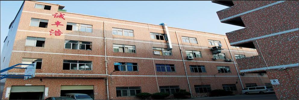 Kantor Rumah Hotel Cid Telepon Dinding Mountable Kabel Telepon Rumah Desain Baru Darat Dijalin Dgn Tali ID Pemanggil Ponsel Tanpa Baterai