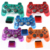New color joystick usb gamepad for PS2 controller wireless Shock Controller for ps2 Dual Vibrationr with receiver