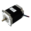 /product-detail/76mm-3a-hybrid-57bygh-4-axis-cnc-nema-23-stepper-motor-1-8-n-m-for-3d-printer-60706784739.html