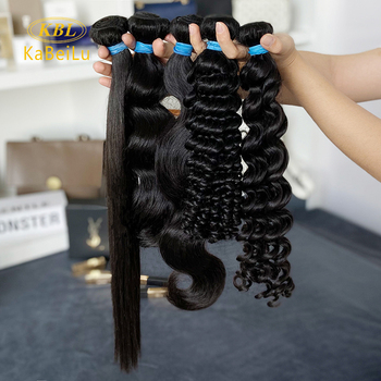 Wholesale brazilian virgin human hair bundles,original brazilian remy human hair weave,cheap mink virgin brazilian hair bundles
