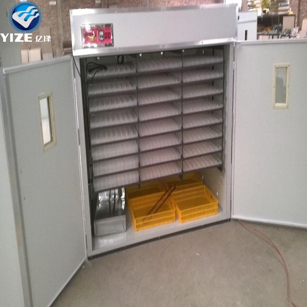 4224 машина для яиц инкубаторы для продажи инкубационных яиц в СПб по акции