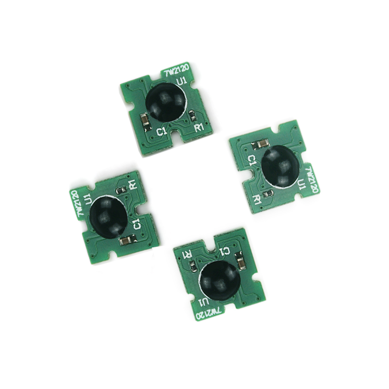 NEW hot sale!single use cartridge chip /Permanent cartridge chip for EPSON Surecolor T3400 T5400 T3470 T5470 printers