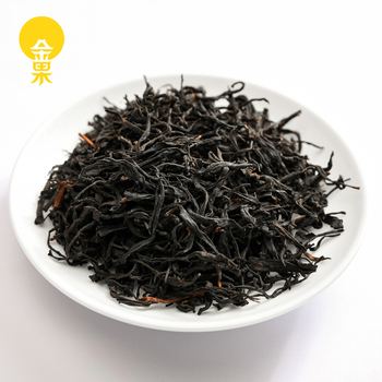 Exclusive Producer And Good Taste High Quality Loose Tea Leaf Black Tea