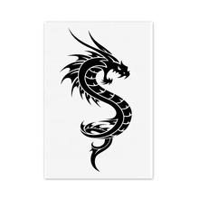 Cari Terbaik Gambar Tato Dragon Produsen Dan Gambar Tato Dragon Untuk Indonesian Market Di Alibaba Com