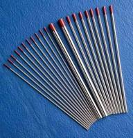 EWT-2%THORIATED TUNGSTEN ELECTRODES
