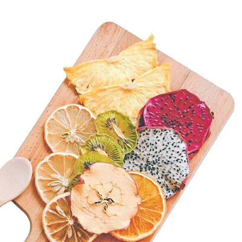 Hot Selling Famous Flavored Tea Fruit Flavor Tea Export to Thailand - 4uTea | 4uTea.com