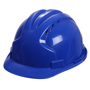WEIWU Head protective helmet 538-A 618 558ABS button safety cap helmet price