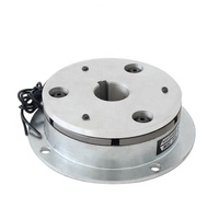 For hoist series electromagnetic brake disc series,electromagnetic brake
