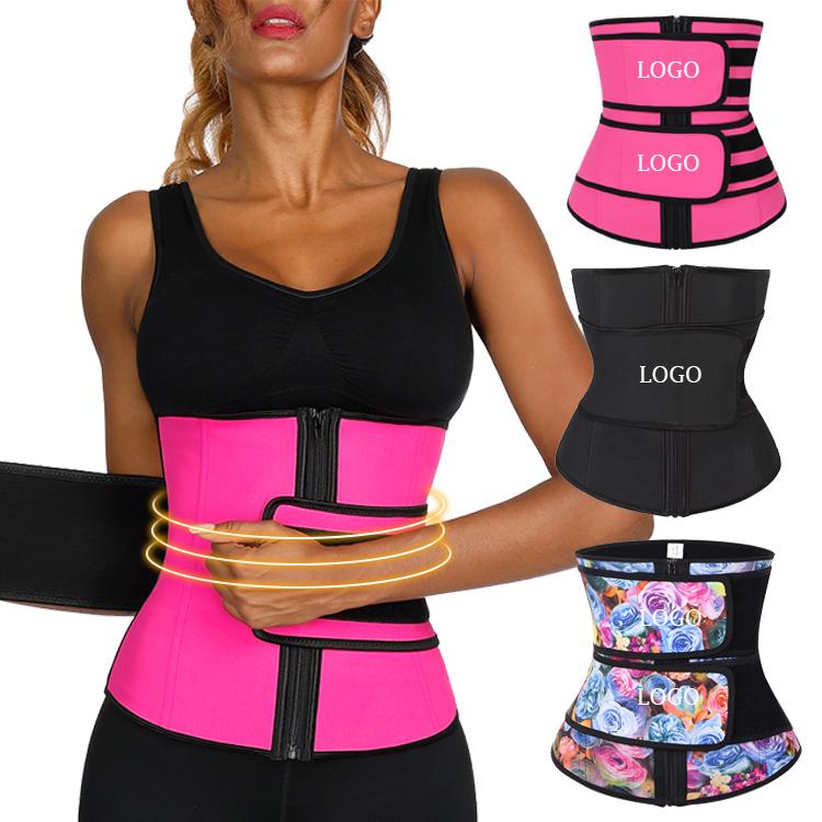 Спортивный Пояс На Талию Для Похудения. Помогает ли пояс для похудения убрать живот и бока