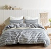 Latest Design 3 Piece Duvet Cover Set Luxury 100% Super Soft Bedding Sets