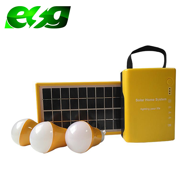 deep cycle solar panel  12V100AH storage rechargeable long life sealed lead acid battery
