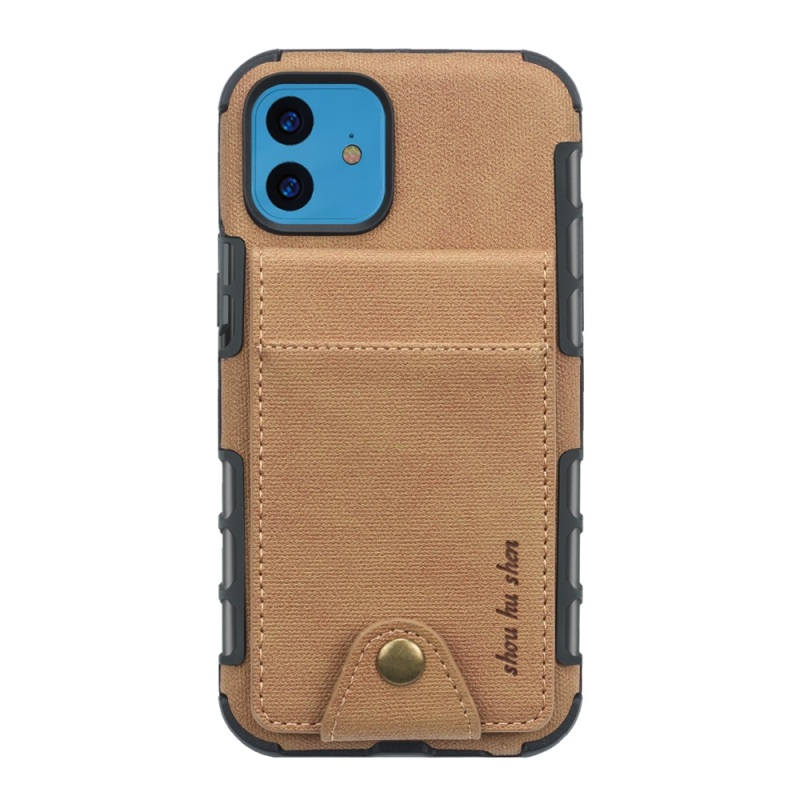 2019 Factory Oem Wholesale Mobile <strong>Phone</strong> Accessories Leather Wallet <strong>Cell</strong> <strong>Phone</strong> Case For iphone Samsung