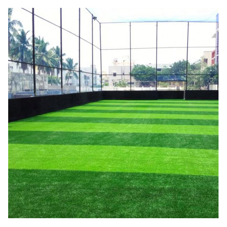 Soccer Field <strong>Turf</strong> Artificial <strong>Turf</strong> For Sale,cheap Sports Flooring Football Artificial Grass