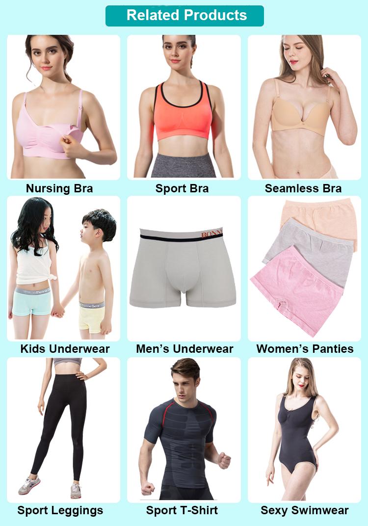 उच्च कमर प्रसवोत्तर जाँघिया पेट अंडरवियर जाँघिया Shapewear शॉर्ट्स कस्टम डिजाइन सहज बॉडी बिल्डर गर्भावस्था कपड़े