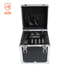 AIDE Wireless UHF RFID Sports Marathon Race Timing System with LED screen display