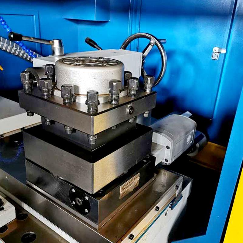 Sk50p (ck6150) 500mm Cnc Lathe Machine For Sale - Buy Cnc ...