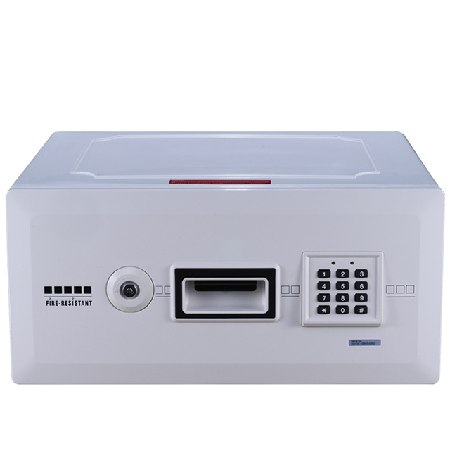 Guarda 2096lbcbd fireproof safe box for sale for business-13