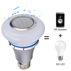 /product-detail/8w-e27-remote-control-led-bulb-parlante-bluetooth-with-color-changing-ambiance-62447590203.html