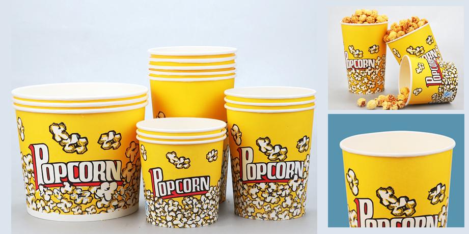 10 oz paper cup