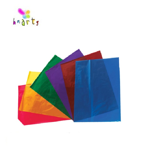 Selofan Cellophane Wrapping Paper Buy Selofan Cellophane Paper Cellophane Wrapping Paper Colored Cellophane Paper Product On Alibaba Com