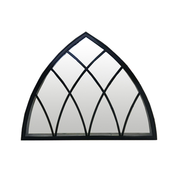 China manufacturer fixed roof windows uk skylights