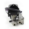 /product-detail/good-quality-air-pump-air-suspension-compressor-lr061663-lr015303-62483014179.html