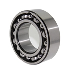 China manufacturer high quality OEM 7002AC Angular contact bearing 15*32*9mm
