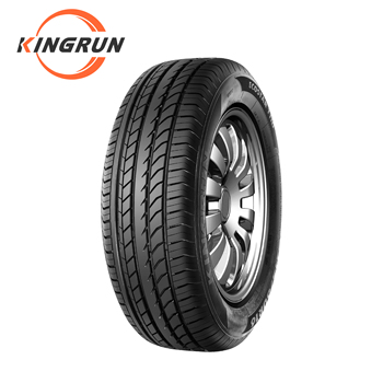 Cheap Used Tires Near Me >> Cheap Wholesale Tires 235 75r15 Used Tires For Sale Wholesale Buy Tires Direct From China Buy Cheap Wholesale Tires 235 75r15 Used Tires For