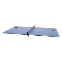 Table tennis sport pool tables