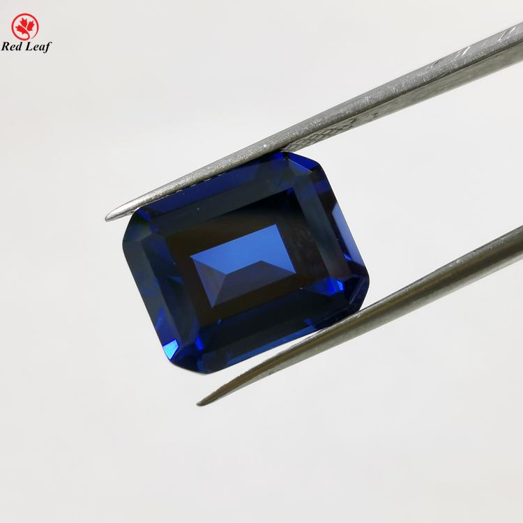 emerald carat price