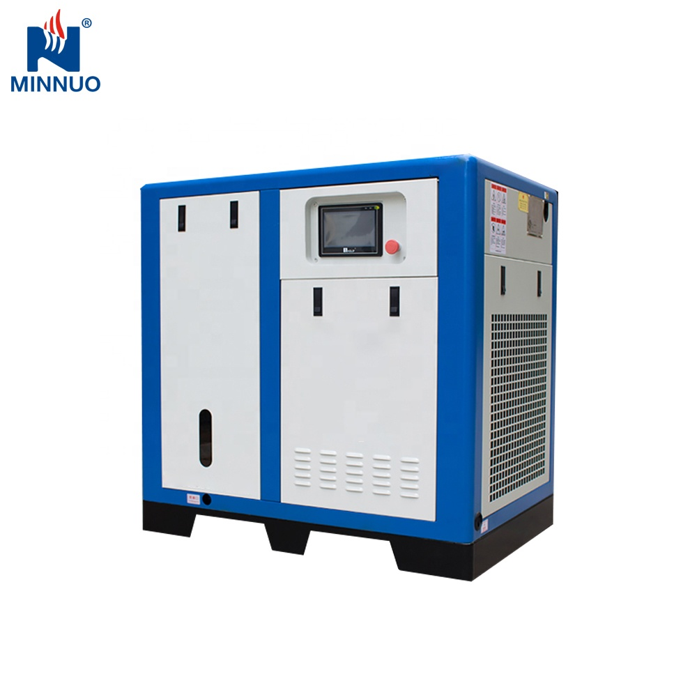 low price lbp air compressor for sale