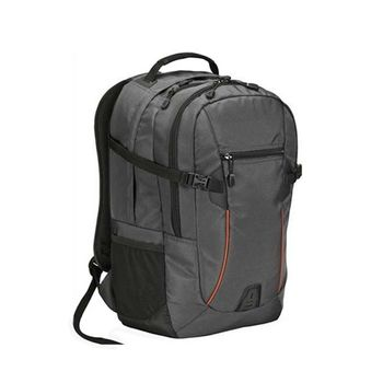 Dropship new products bag waterproof computer laptop backpack 17