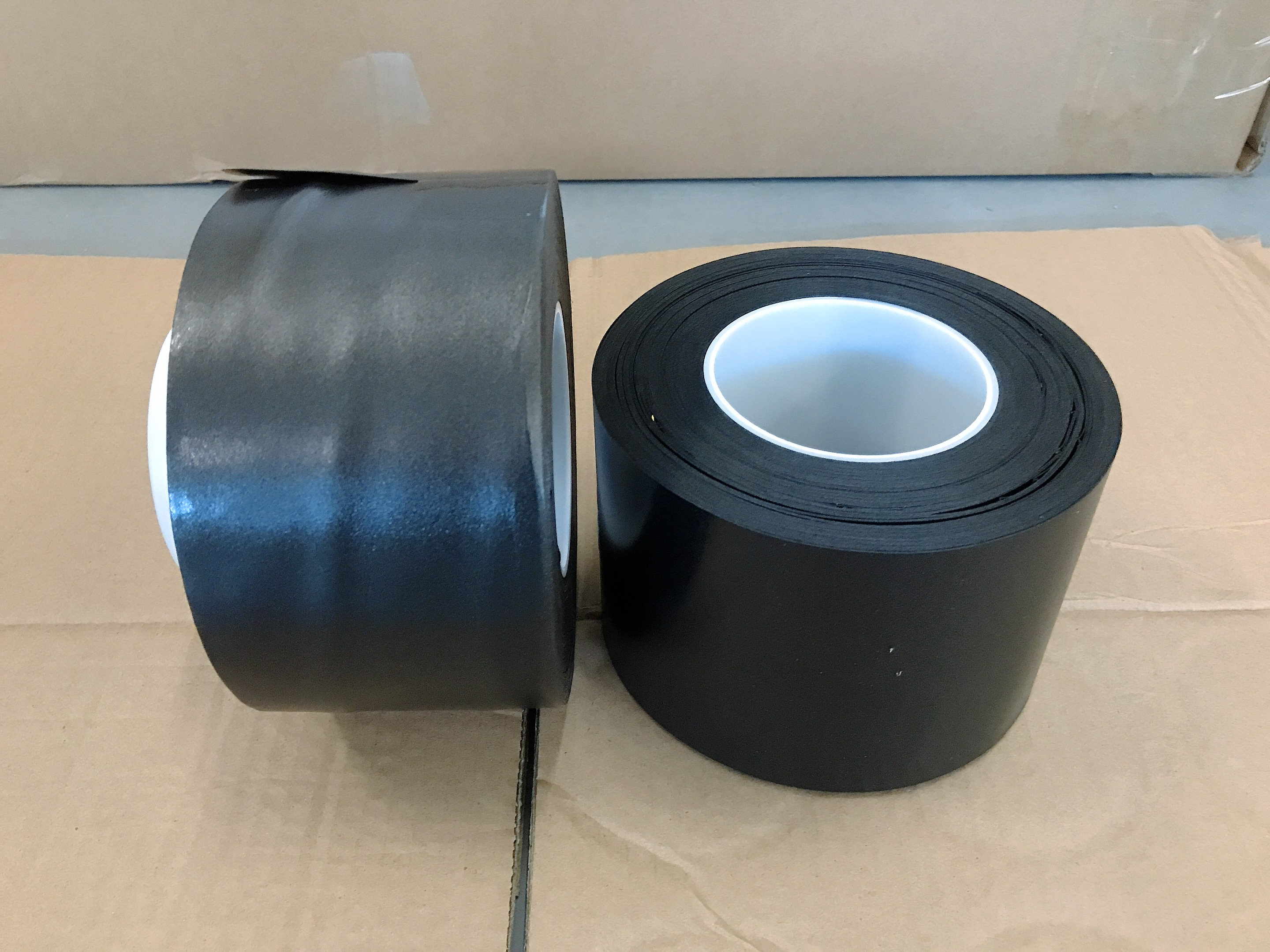 Sekisui waterproof and dustproof foam tape XLIM-NS08 with good services
