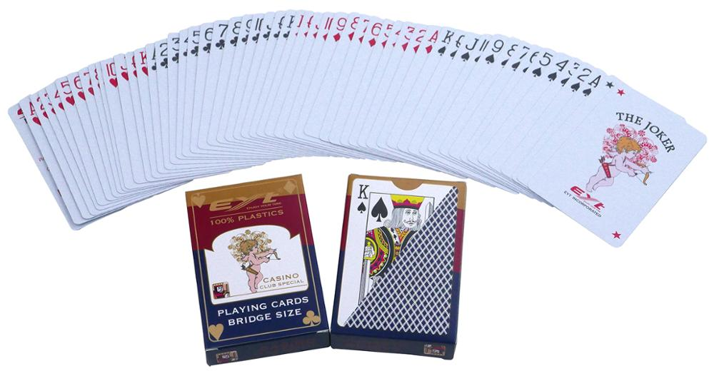 Graphic Customization Playing Card China Cards Wholesale Custom Printing Playing Game Card Printing Service Of China