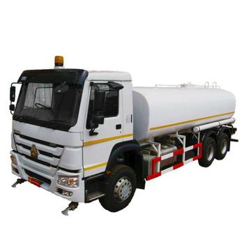 Sinotruk Howo 6x4 Tipper Truck - Buy Tipper,Tipper Truck