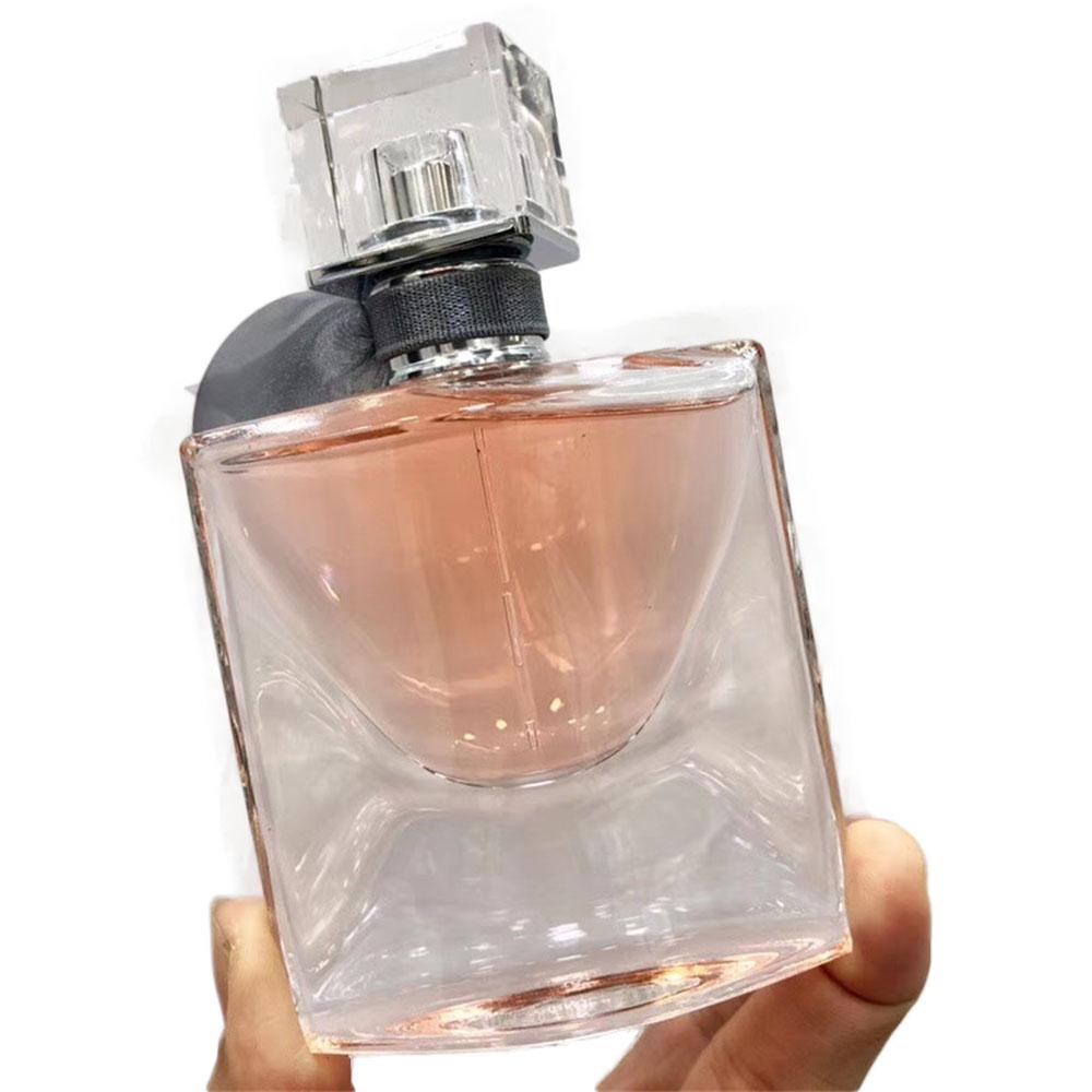 La Vie Est Belle Perfume 75ml Para Mujeres De Moda De Señora Colonia Perfume Fragancia Original Líquido De Larga Duración Buy Venta Caliente Mujeres
