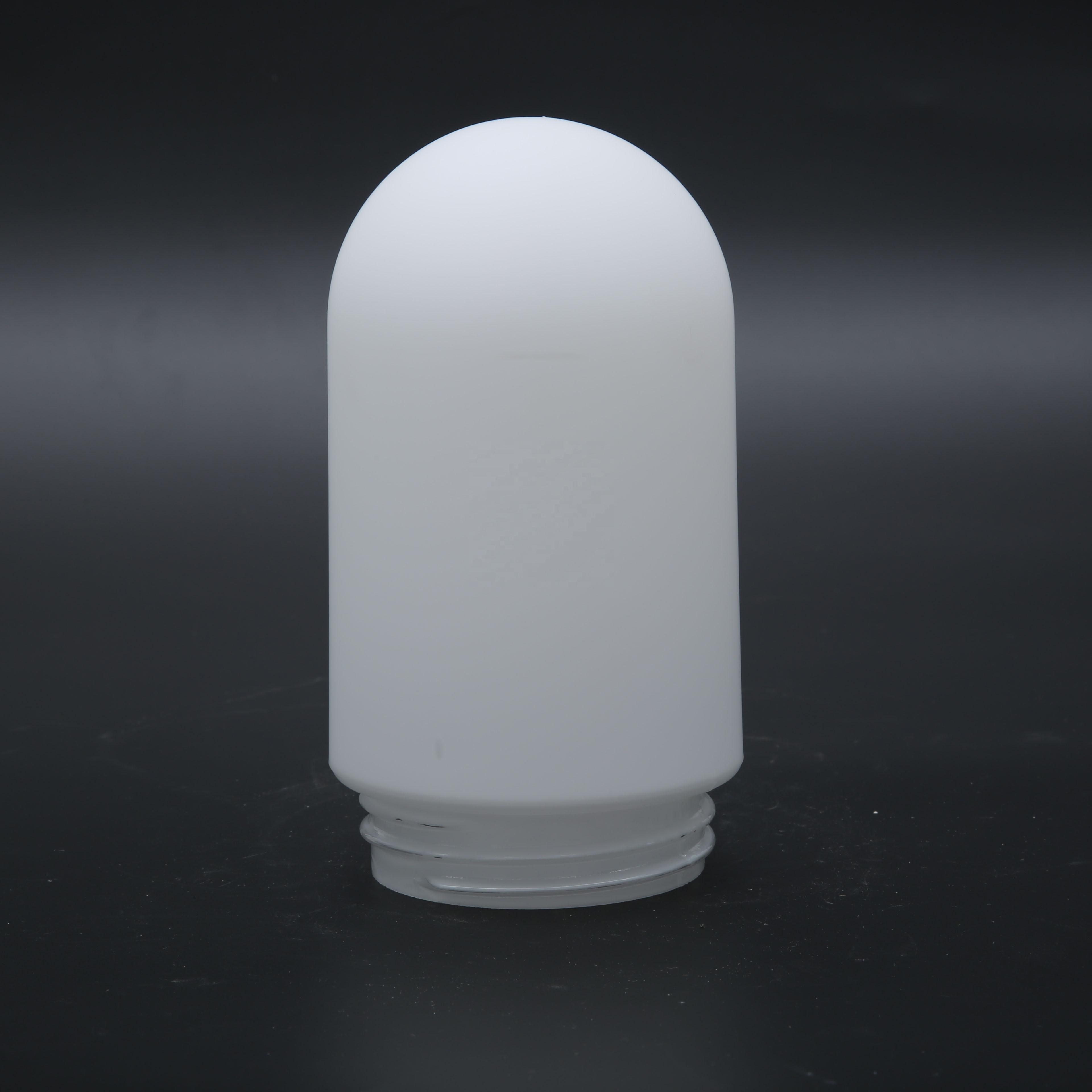 venta de papel para pantallas de lamparas