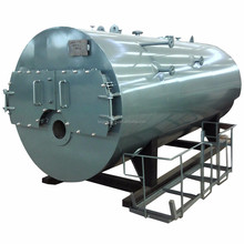 Fuel Oil Bunker <span class=keywords><strong>C</strong></span> Dipecat Steam <span class=keywords><strong>Boiler</strong></span>