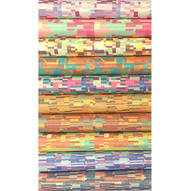 textile printer machine fabric,1 Yard