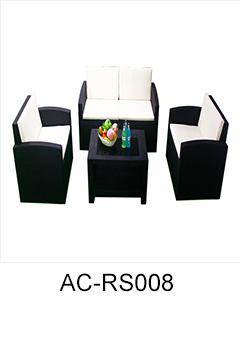 6ft Rectangle Outdoor Garden Pool Trestle Folding Table