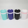 /product-detail/2020-hot-sale-vacuum-insulated-sport-plastic-double-wall-school-water-bottle-travel-mug-1600091216651.html