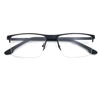New model Prescription Custom Eyewear Manufacturing Eyeglasses Eye Optical Glasses Frame