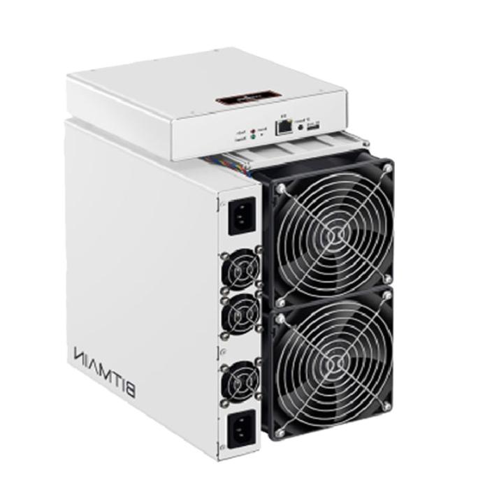 Rumax buon prezzo Bitcoin Mining Machine Bitmain Antminer l7 9500mh Bitcoin Miner l7 Bitcoin Miner