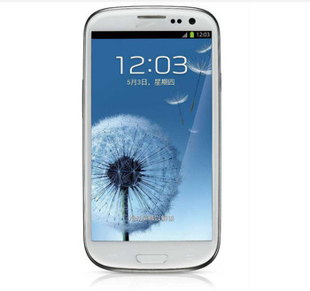 wholesale Original refurbished smart phone for galaxy I9300