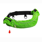 Eyson 110N Inflatable Fishing Lifevest Life Jacket