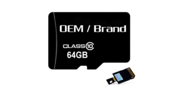 Promotion Gift Micro C10 Cheap Price Bulk Memory Card 16Gb 32gb 64gb 8gb 4gb 256 gb sd card