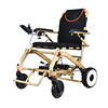 /product-detail/lithium-battery-powered-lightweight-portable-electric-wheelchair-62385120380.html