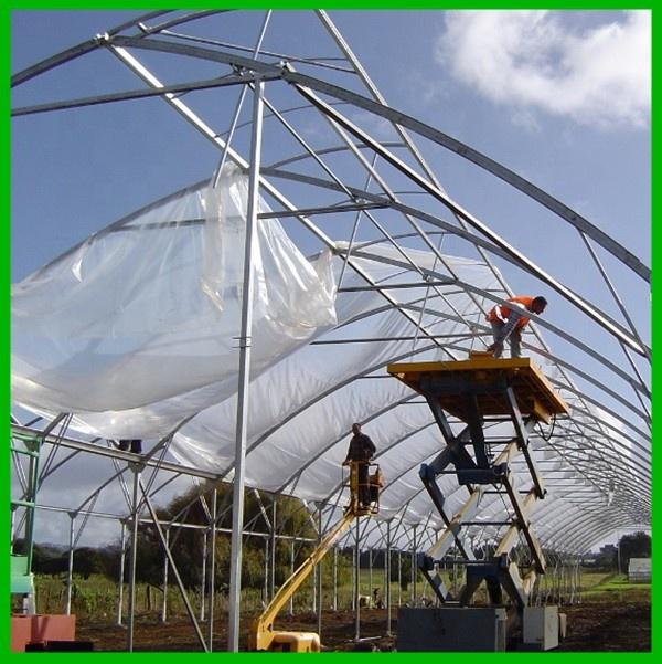 polyethylene film 150 microns for greenhouse